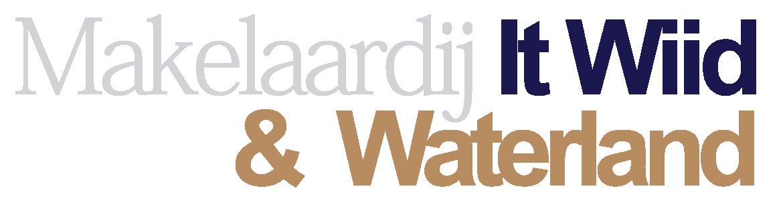 Makelaarij It Wiid en Waterland